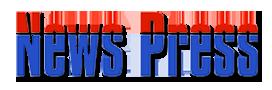 News Press PK