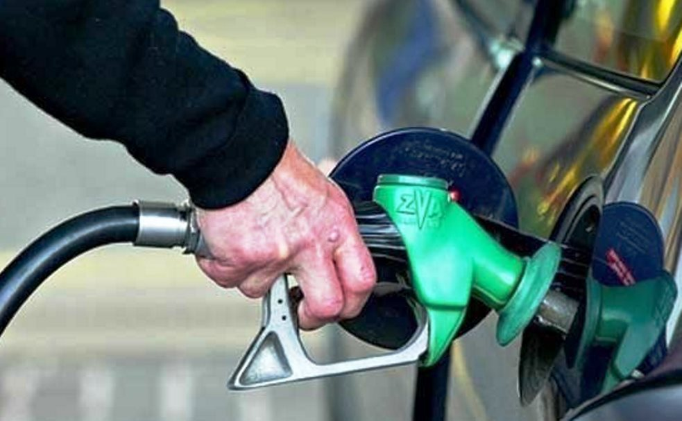 The government has increased the prices of petroleum products