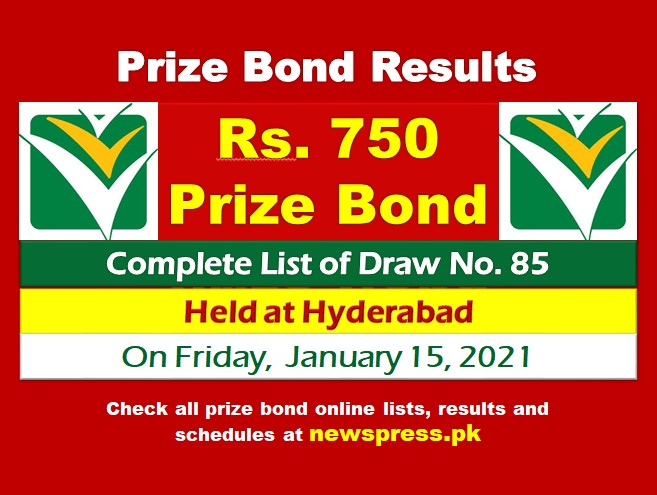 750-prize-bond-news