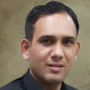 Rizwan Ali Ghuman Novel Writer, Article Writer, Story Writer