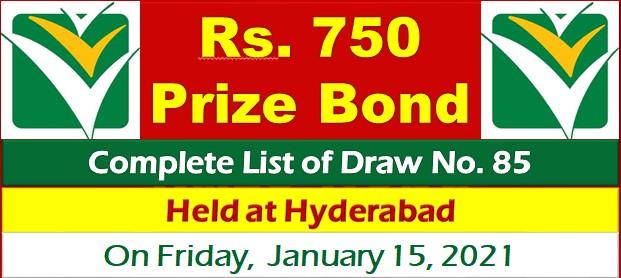 prize-bond-750