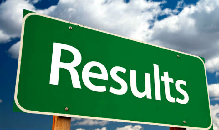BZU Multan BA/B.Sc/B.Com Result 2021 Announced