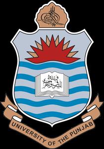 Punjab University PU LLB Result 2021 Part 1, 2 & 3