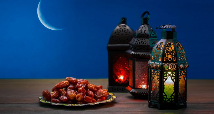 Today Sehr Time and Iftar Time in Pakistan 2021
